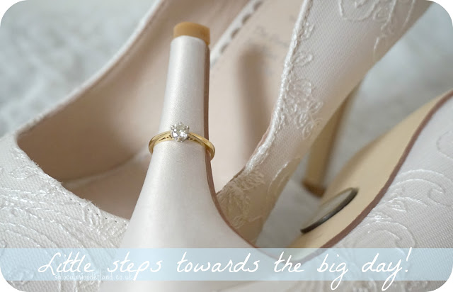 designer wedding shoes online uk