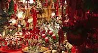 Mercatini di Natale:  dal 3 al 18 Dicembre 2016 nel Castello di Ottaviano a Napoli