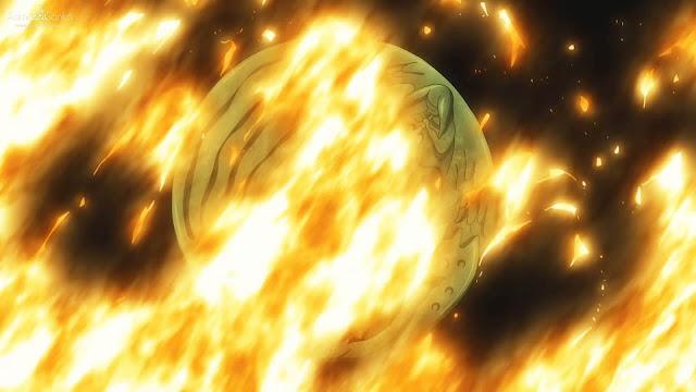 جميع حلقات انمى Nanatsu no Taizai الموسم الثانى بلوراي BluRay مترجم أونلاين كامل تحميل و مشاهدة