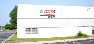 R-Guns-Parts-Kit-Logo-Building