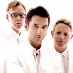 Depeche Mode - But Not Tonight