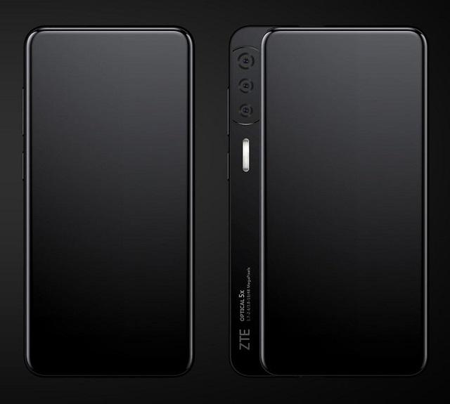 zte-axon-s-smartphone-slider