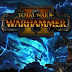 TOTAL WAR WARHAMMER II-STEAMPUNKS