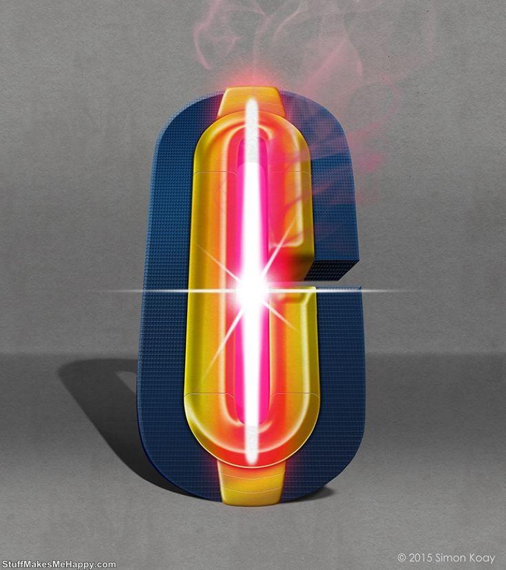 C - Cyclops