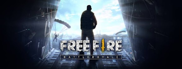 FREEFIRE MOD NO GHOST MODE!!!•NOROOT•V6•FREE FIRE APK1-19-1
