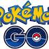 [249] لعبة Pokemon Go بوكيمون قو تحصل على تحديث جديد للعبة للآندرويد والآيفون ~