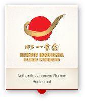 Lowongan Kerja Staf Hakata Ikkousha Restaurant