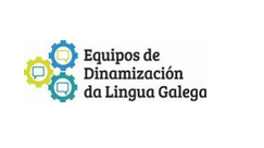 http://edlgramondelasagra.blogspot.com.es/2017/12/nadal-entre-amigos.html