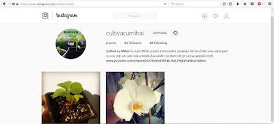 https://www.instagram.com/cultivacumihai