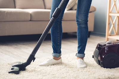 carpet cleaning - rug cleaning - tile - grout - norwalk - stamford - staunton