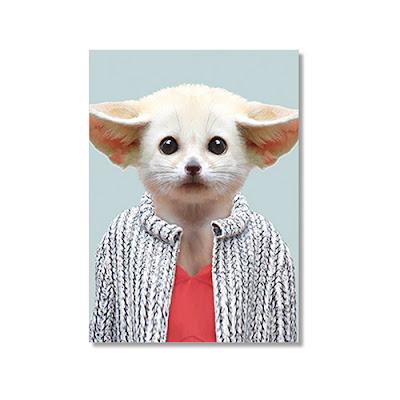 https://www.shabby-style.de/karte-mit-tierportrait-wustenfuchs