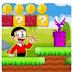 Nobita World Story Game Tips, Tricks & Cheat Code
