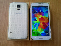 Download Firmware Samsung S5 Replika (100% Work)