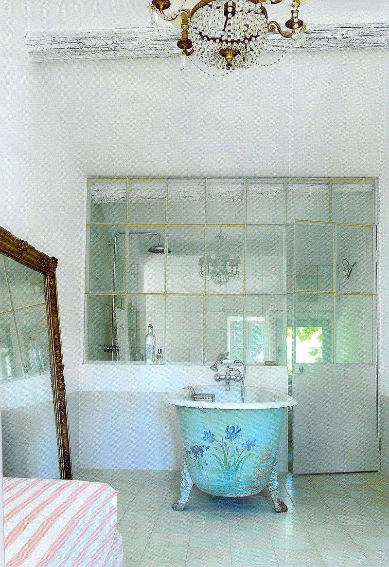 Zsazsa bellagio like no other aqua elegance house - Ebanisteria sanchez vazquez ...