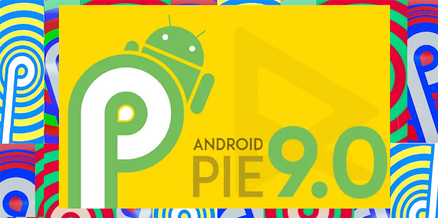 Download Lineage OS 16 for Google Pixel | Android 9.0 Pie [Video]