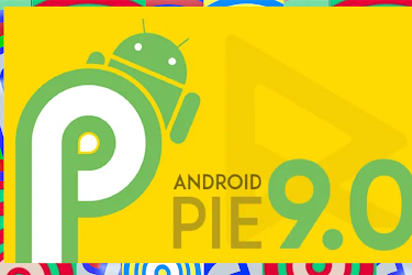 Download Gapps Android Pie 9 0 LineageOS 16 [Updated today