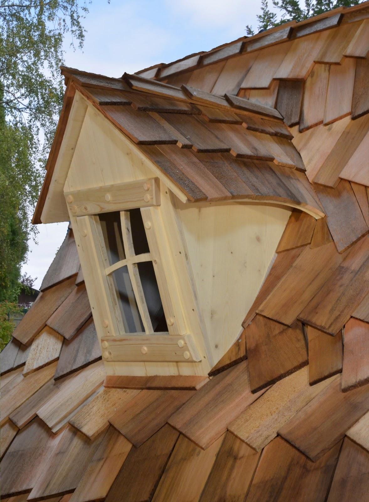 gaube selber bauen – wohn-design