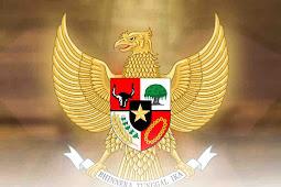 Sandiaga Uno dan Fadli Zon Tanggapi Rencana Pemindahan Ibukota ke Kalimantan