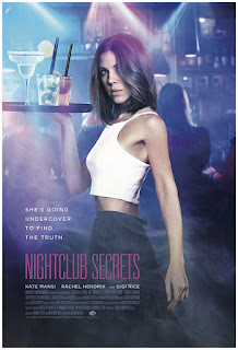Download Nightclub Secrets (2018)