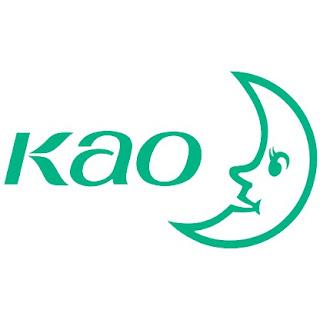 Loker KAO
