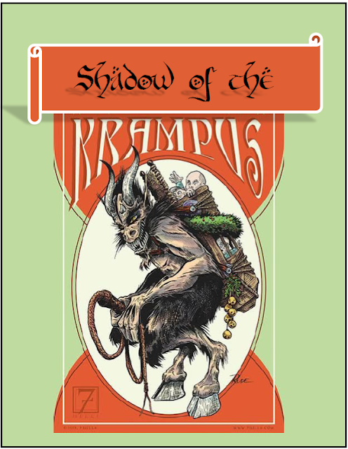 https://www.dropbox.com/s/rxemivrin1vvt34/Shadow%20of%20the%20Krampus.pdf?dl=0