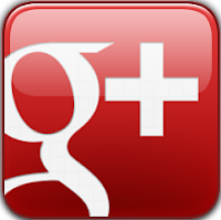 Google Plus Admin Dunia Perairan