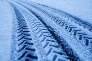 Συμβουλές για ασφαλή οδήγηση σε χιονισμένο δρόμο