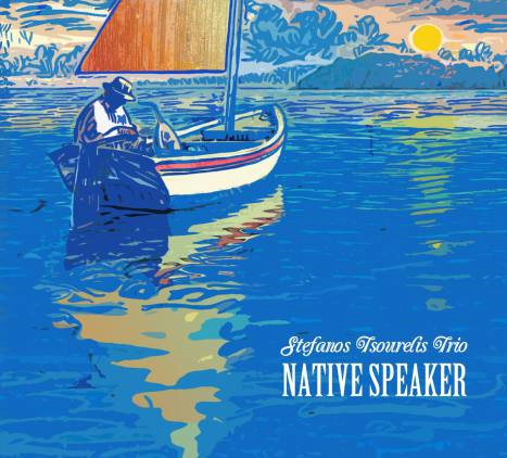 a review of eric lius notes of a native speaker The paperback of the the accidental asian: notes of a native speaker by eric liu at barnes & noble free shipping on $25 or more.