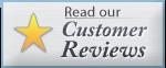 http://www.toyoursuccess.com/reviews/popup:838