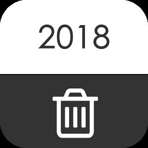 Cache Cleaner Super ripulisce la cache, ottimizza lo smartphone android