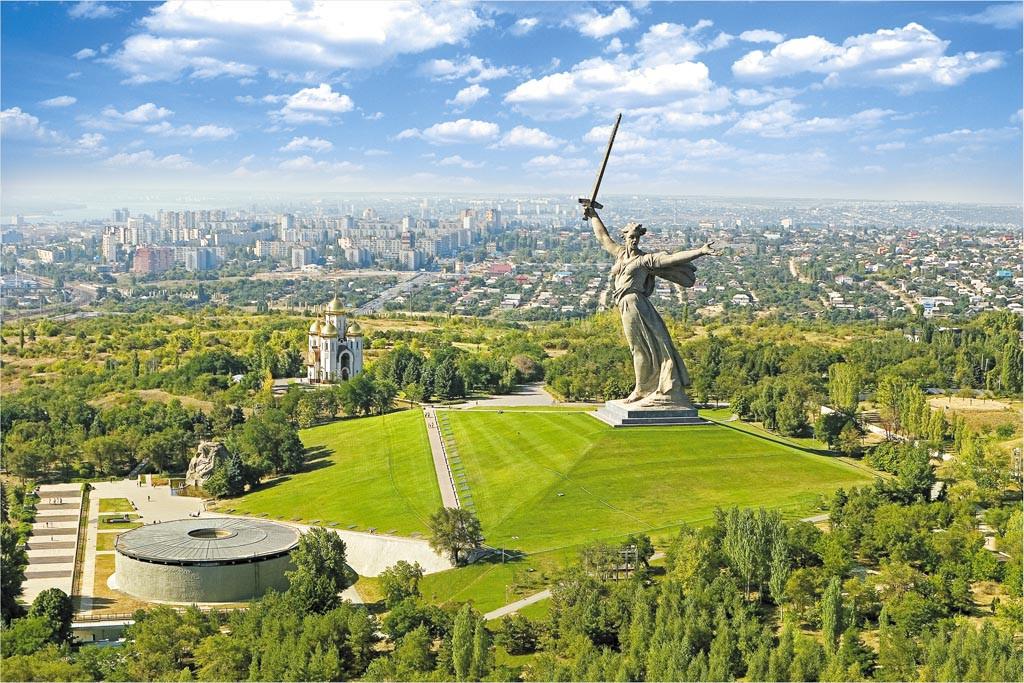 luoghi architettura russia mondiali 2018