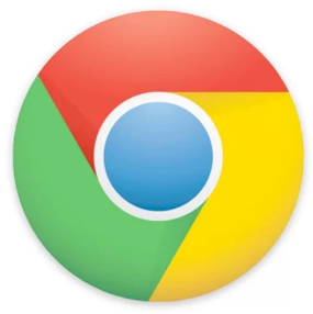 Download Google Chrome 2018 Offline Installers
