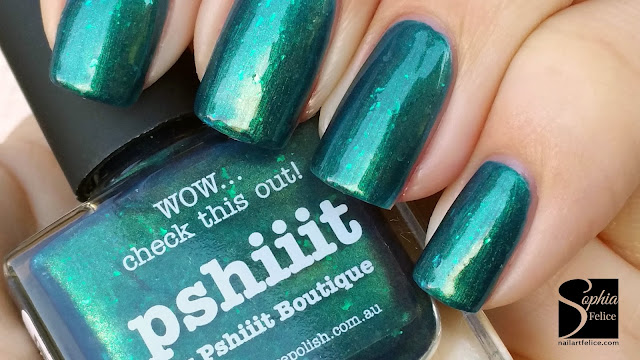 Pshiiit Picture Polish 02