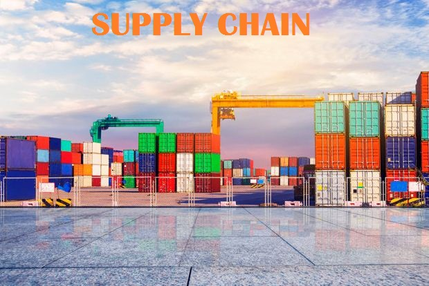 Supply Chain Best Practices: Material Disclosure