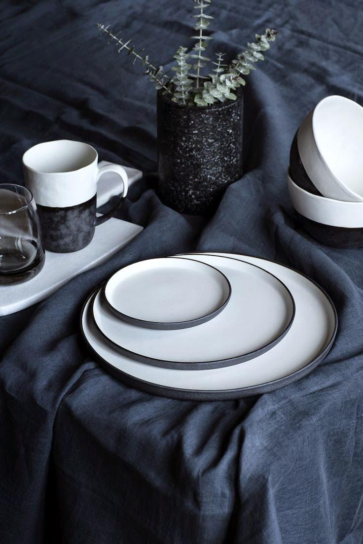 bells and feathers broste copenhagen. Black Bedroom Furniture Sets. Home Design Ideas