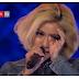 Myanmar Idol Season-2 Top-8 (7+1) Result Show ( 17.2.2017 ) - မၾကည္ရေသးသူမ်ားအတြက္