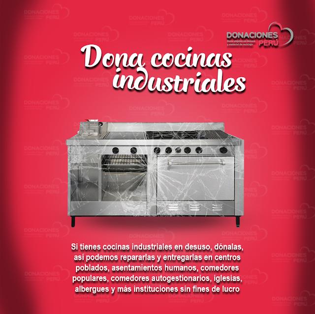 Dona_cocinas_industriales_en_desuso