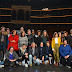 [ESPECIAL] Portugal: Acompanhe os vídeos do ESCPORTUGAL sobre o Festival da Canção