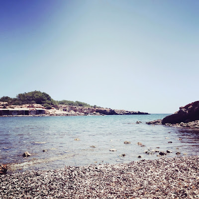 Top 5 places to go in Ibiza