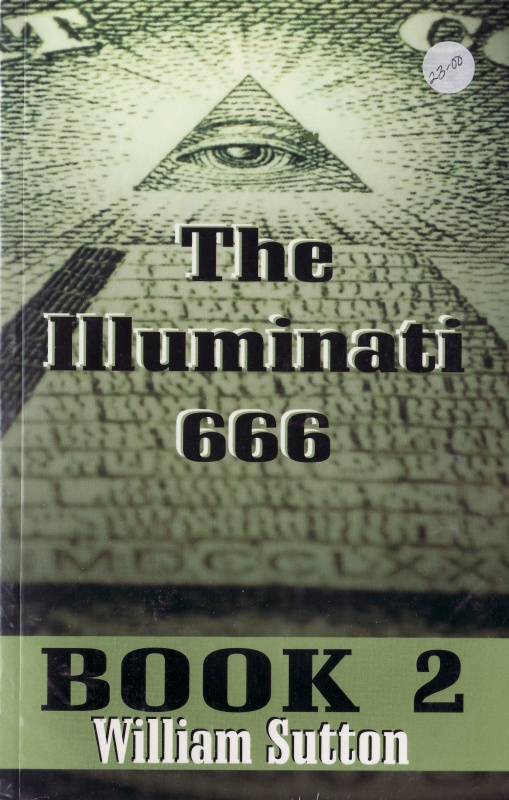 27780079106 I Am A Logical Member Of The Illuminati Society In South Africa 27780079106