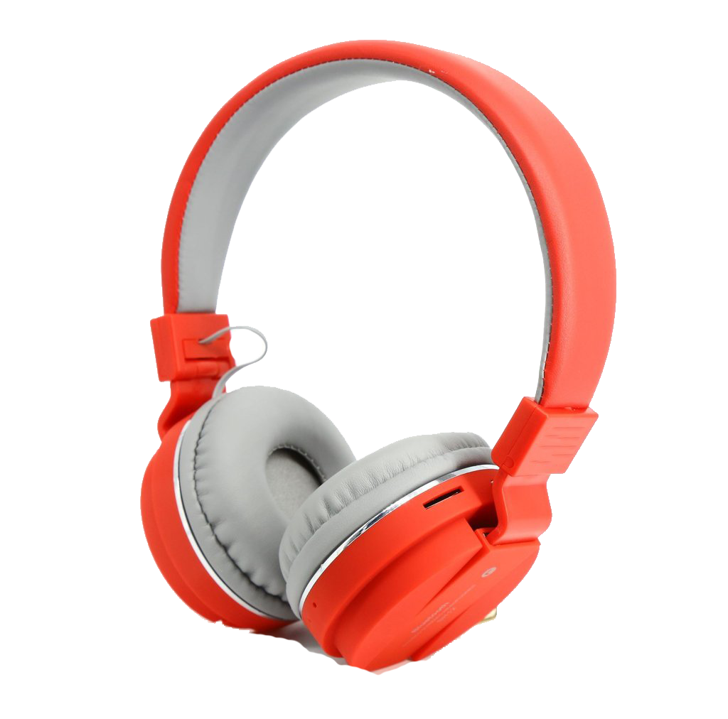 f0aba134bab This is a Cheap Chinese Replica of JBL SH-12 Bluetooth Headphone. Taking  the price range in consideration this is an average product.