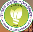 JUVNL Recruitment 2016-484 Line Man-Operator Posts at juvnl.org.in