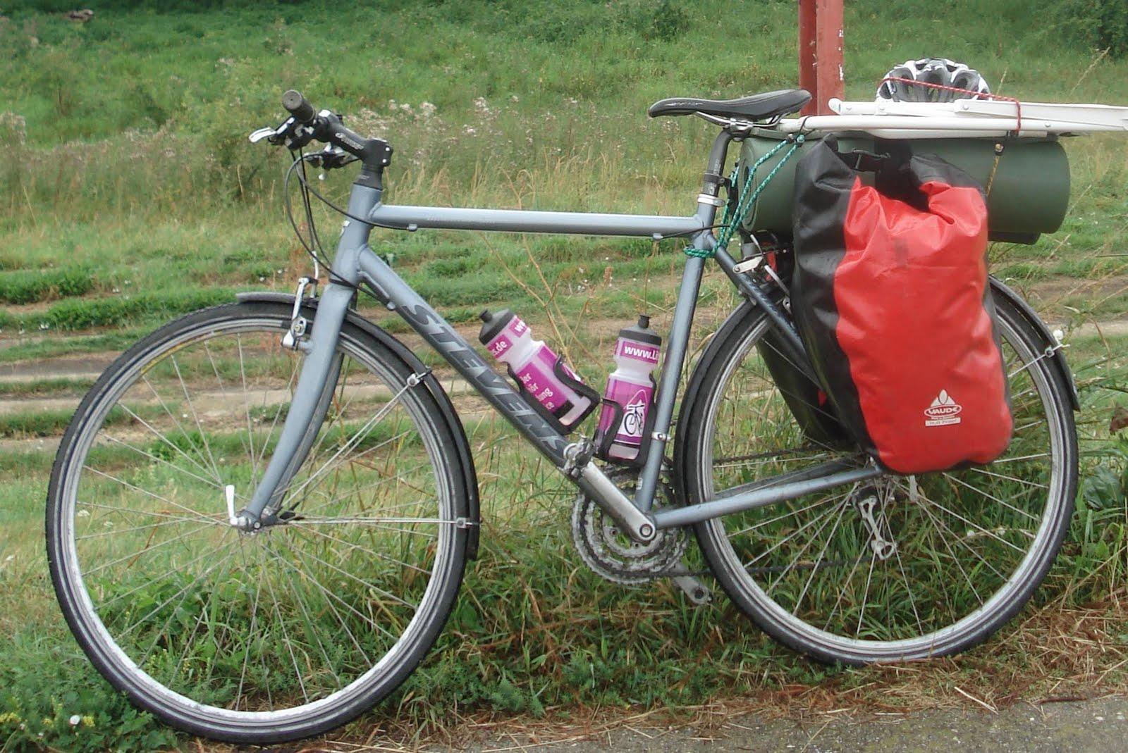 berlin fahrrad stadler