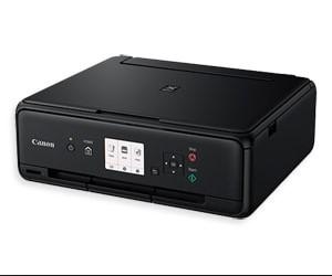 canon-pixma-ts5100-driver-printer
