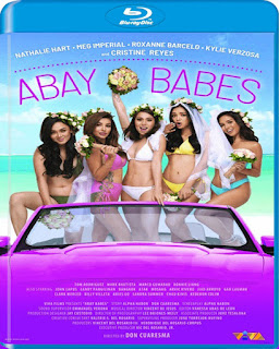 Abay Babes (2018)