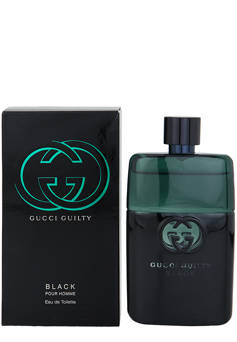 Luxury perfume brands for men: All you need to know - The