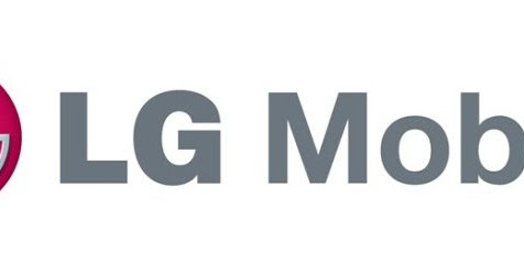 Lg Mobile Customer care Number | LG Toll-Free number
