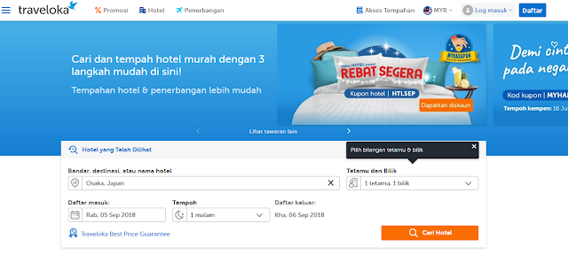 https://www.traveloka.com/ms-my/hotel