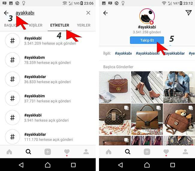 instagram_etiketler