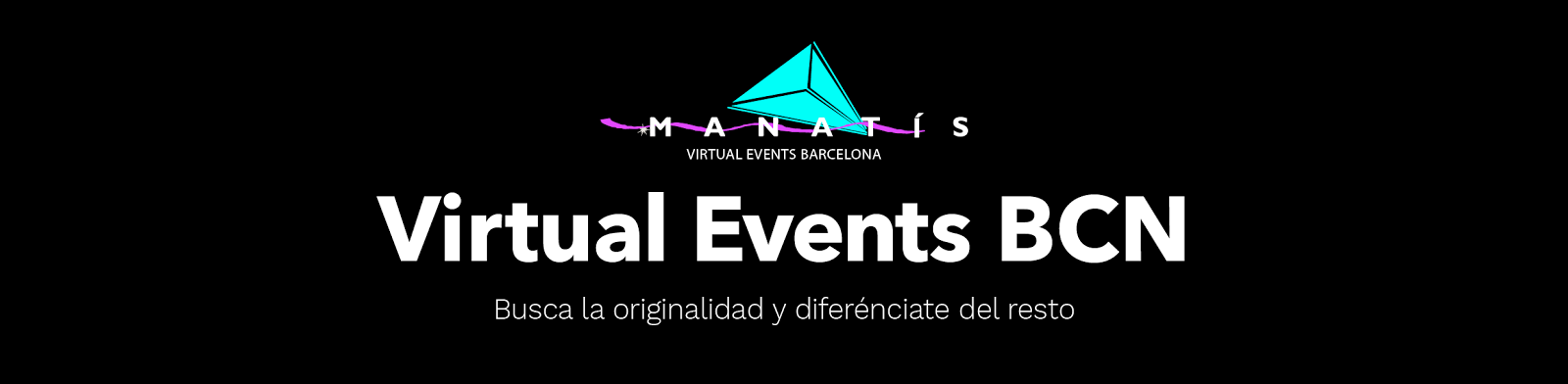 Virtual Events BCN